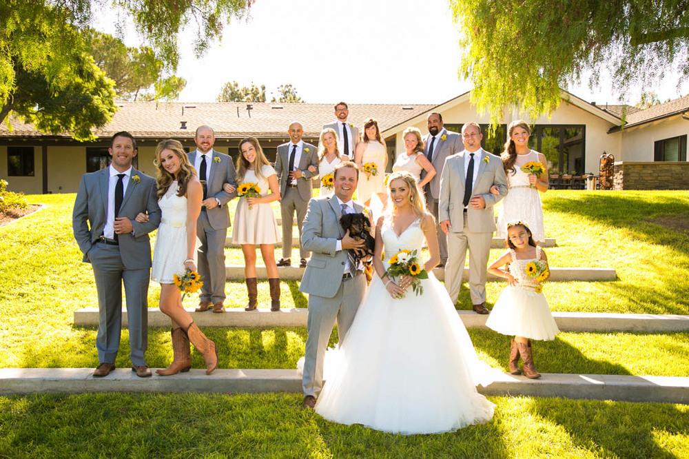 Greengate Ranch and Vineyard Wedding102.jpg