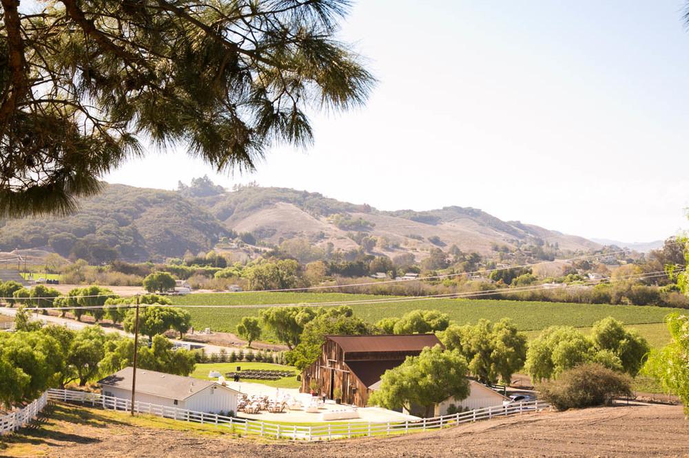 Greengate Ranch and Vineyard Wedding105.jpg