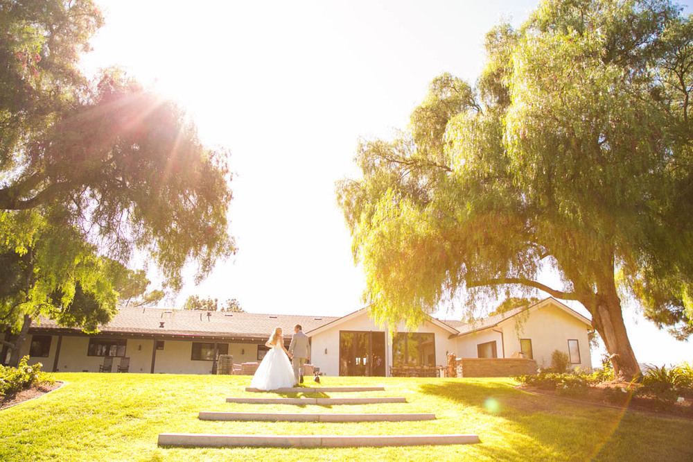 Greengate Ranch and Vineyard Wedding104.jpg