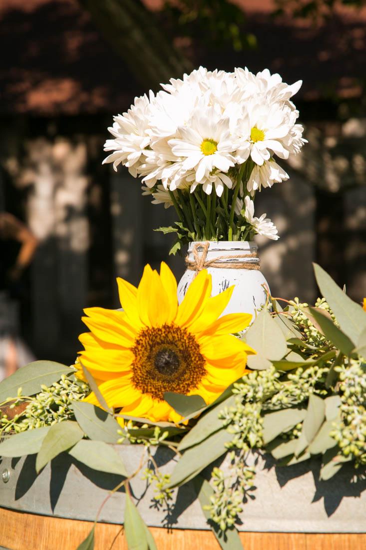 Greengate Ranch and Vineyard Wedding109.jpg