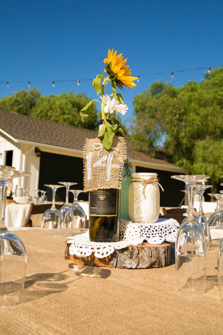 Greengate Ranch and Vineyard Wedding108.jpg
