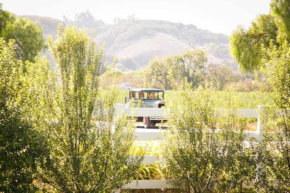 Greengate Ranch and Vineyard Wedding111.jpg