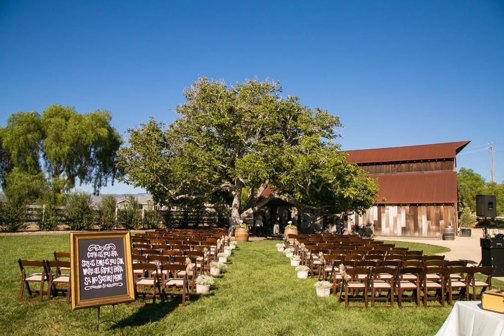 Greengate Ranch and Vineyard Wedding110.jpg