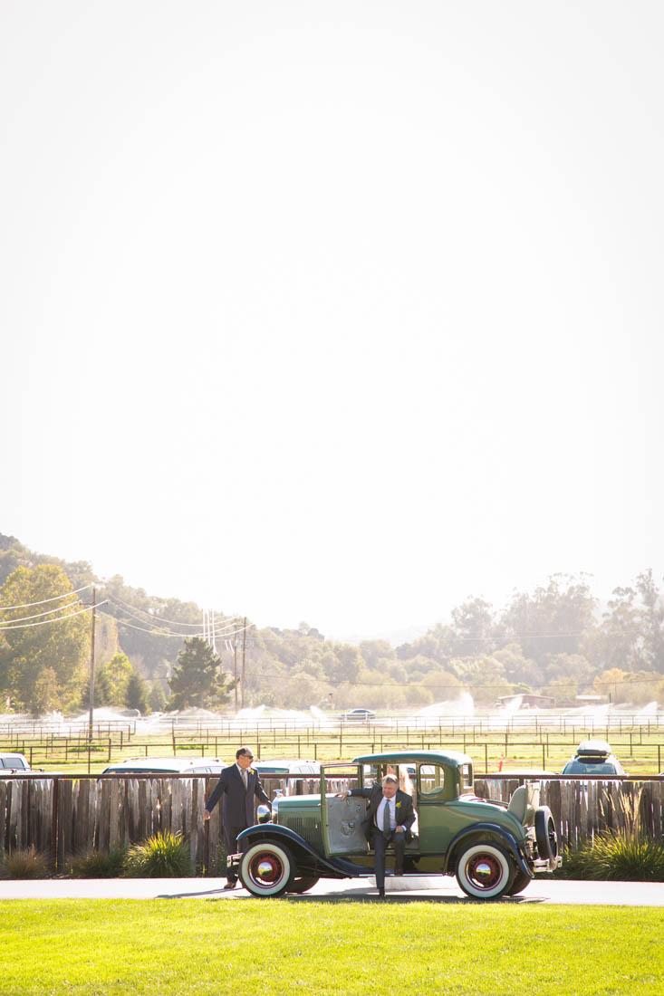 Greengate Ranch and Vineyard Wedding113.jpg