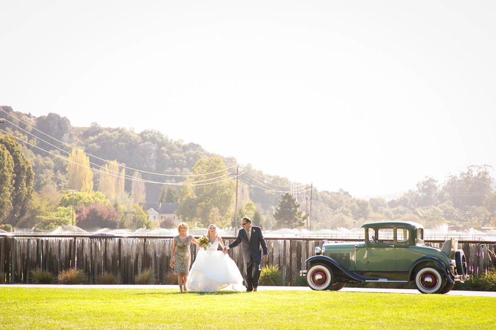 Greengate Ranch and Vineyard Wedding114.jpg