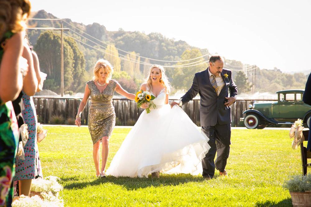 Greengate Ranch and Vineyard Wedding115.jpg