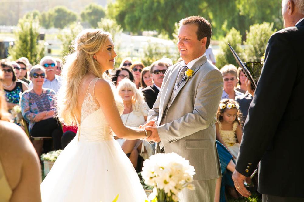 Greengate Ranch and Vineyard Wedding118.jpg