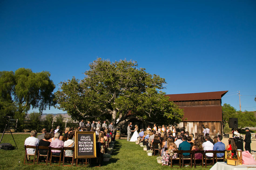 Greengate Ranch and Vineyard Wedding120.jpg