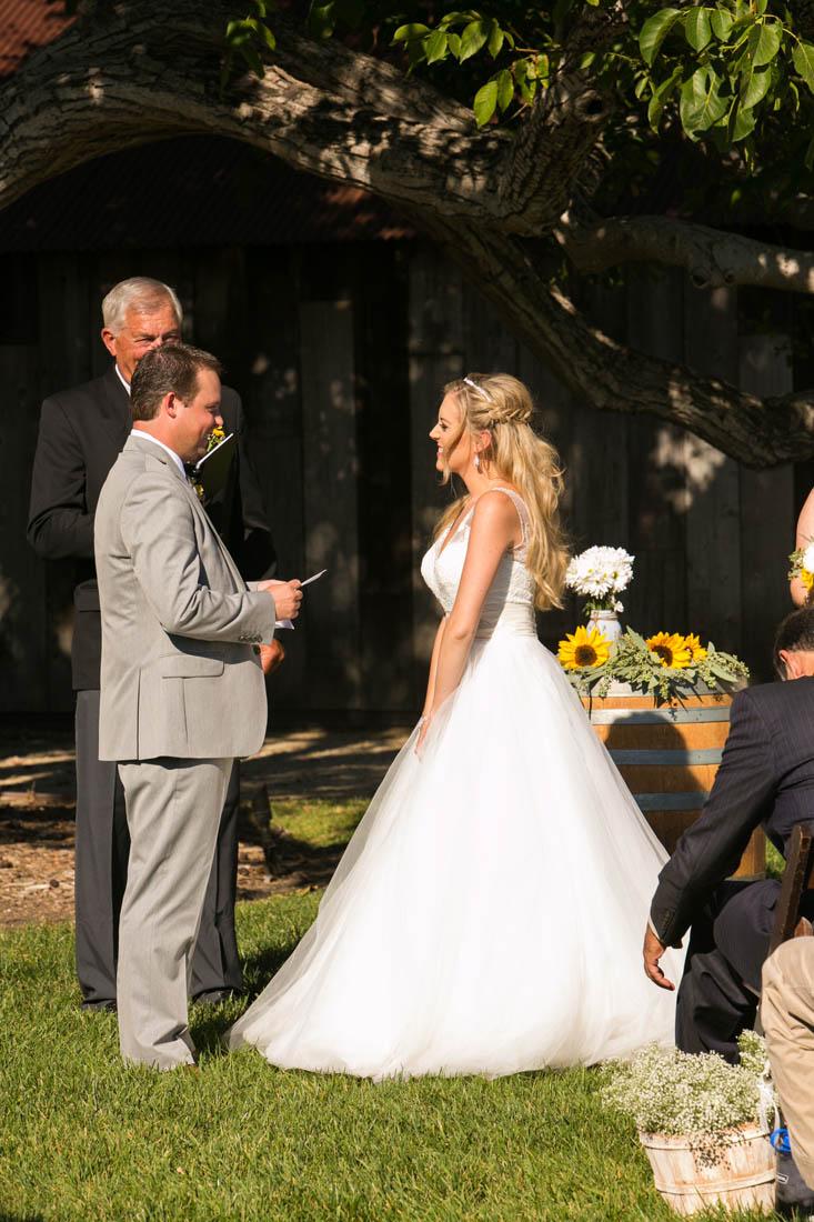 Greengate Ranch and Vineyard Wedding121.jpg