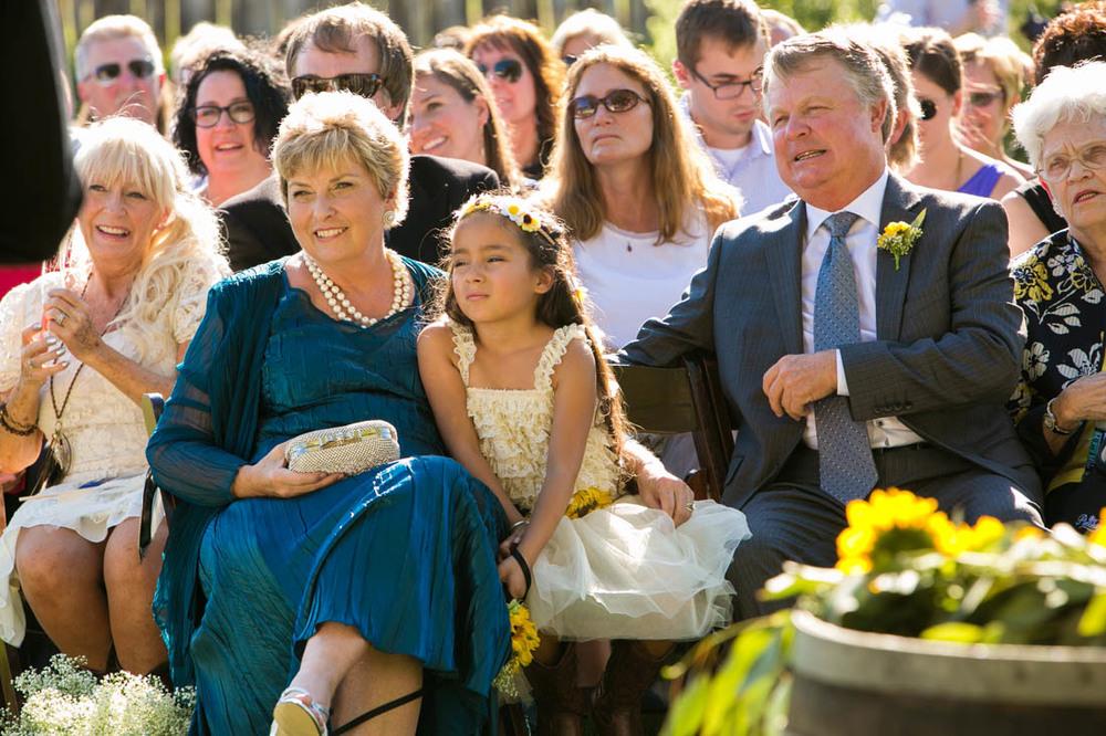 Greengate Ranch and Vineyard Wedding122.jpg