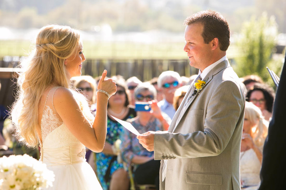 Greengate Ranch and Vineyard Wedding123.jpg