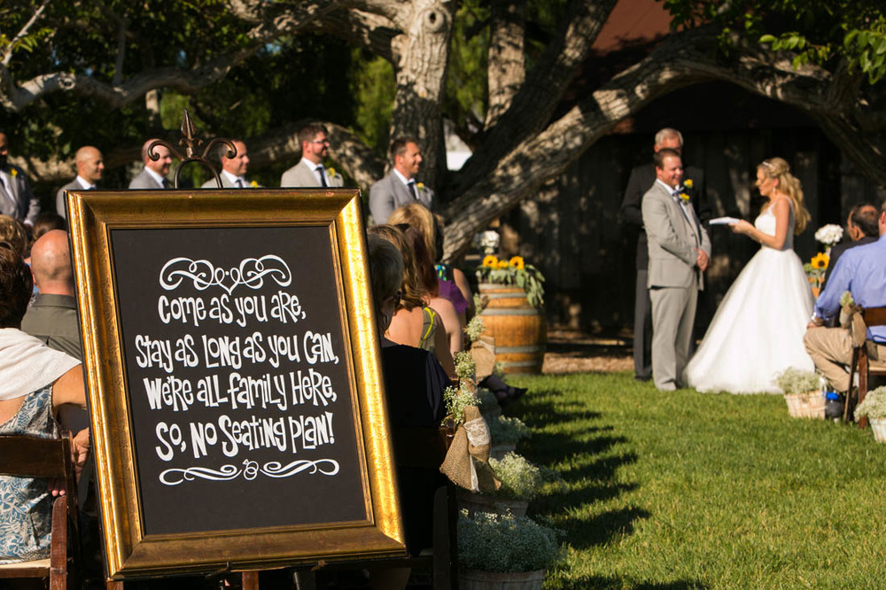 Greengate Ranch and Vineyard Wedding125.jpg