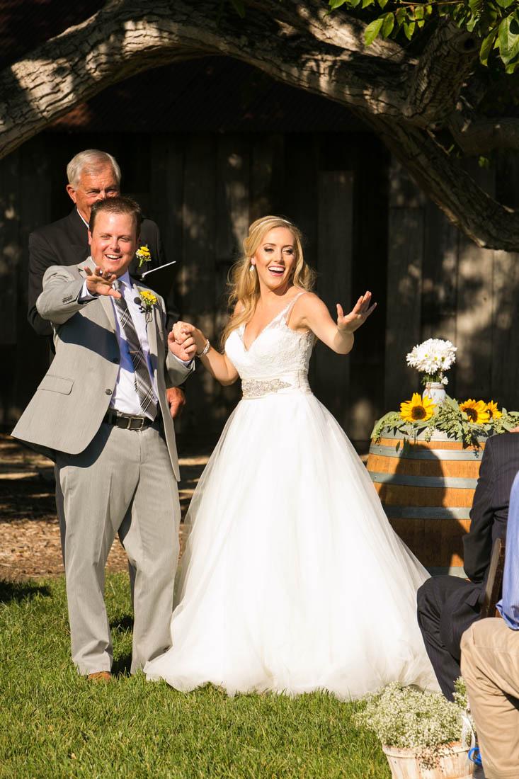 Greengate Ranch and Vineyard Wedding127.jpg