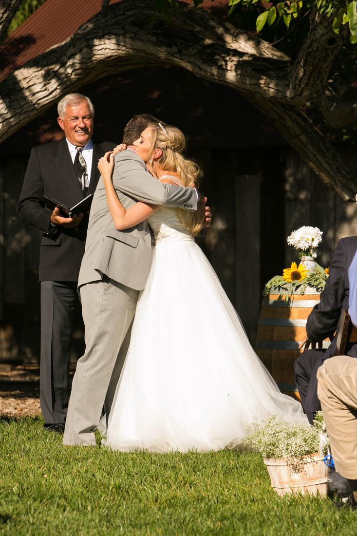 Greengate Ranch and Vineyard Wedding129.jpg