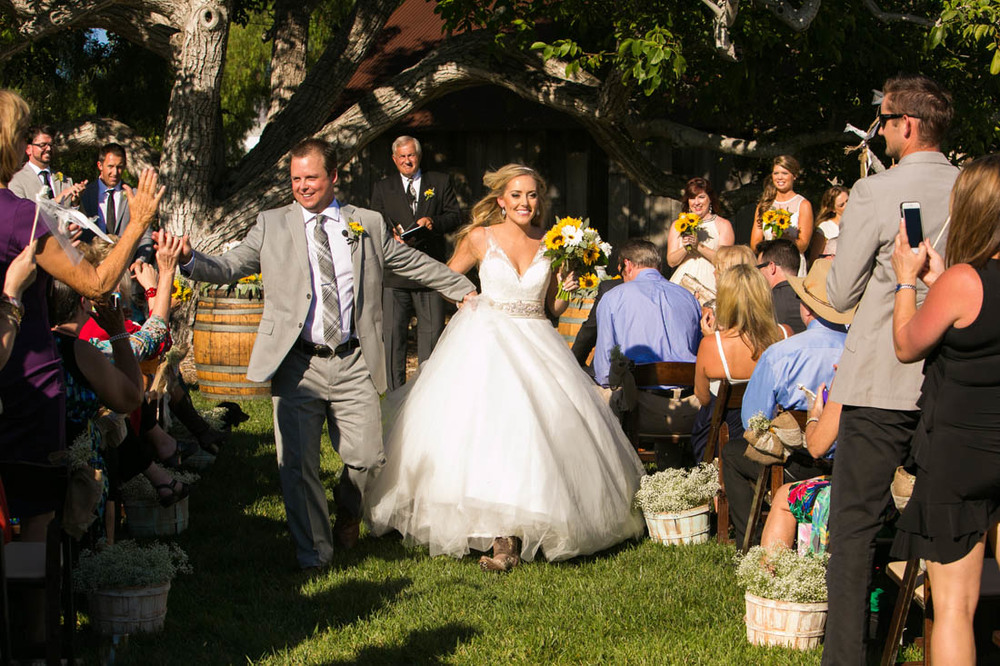 Greengate Ranch and Vineyard Wedding130.jpg