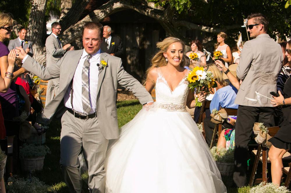 Greengate Ranch and Vineyard Wedding132.jpg