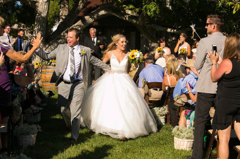 Greengate Ranch and Vineyard Wedding131.jpg
