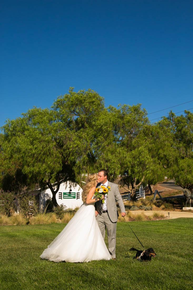 Greengate Ranch and Vineyard Wedding133.jpg