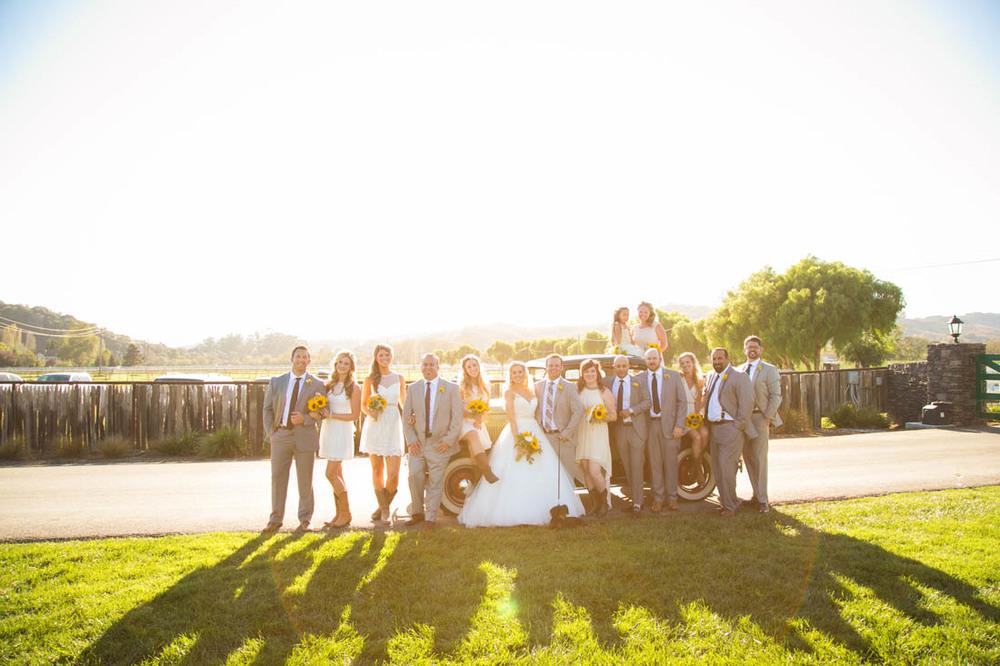 Greengate Ranch and Vineyard Wedding136.jpg