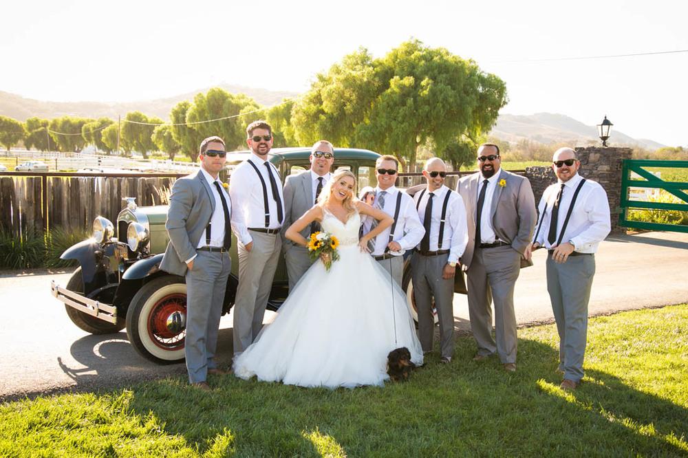 Greengate Ranch and Vineyard Wedding137.jpg
