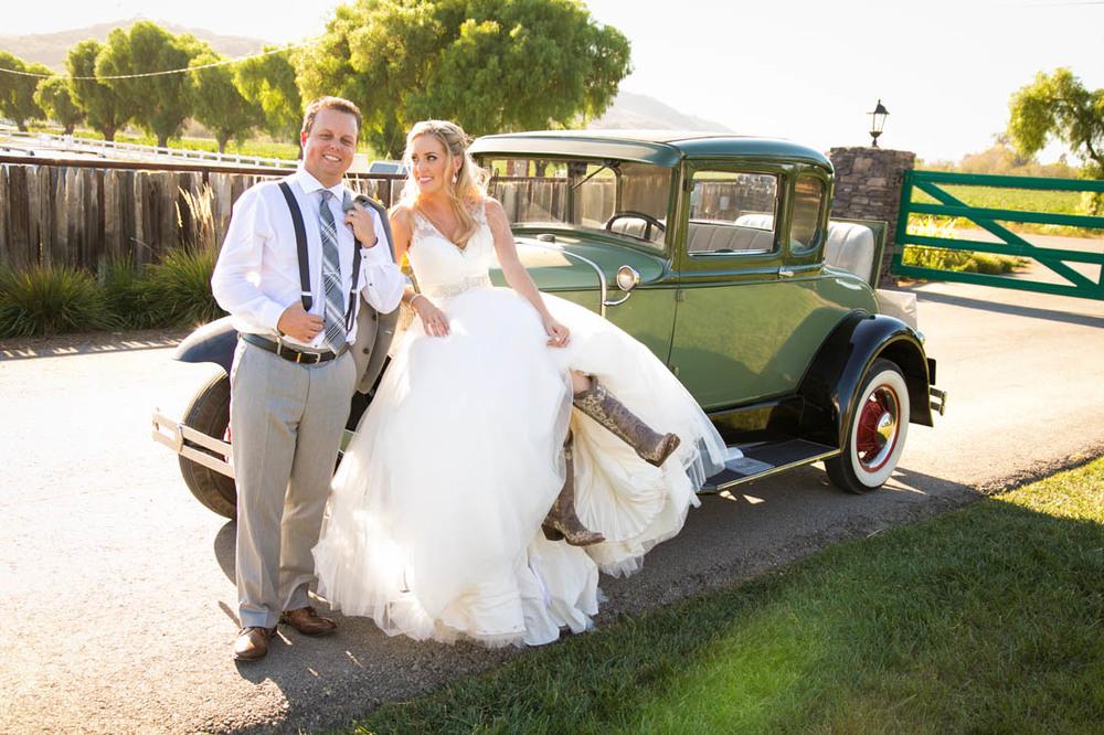 Greengate Ranch and Vineyard Wedding138.jpg