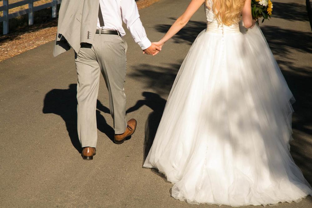 Greengate Ranch and Vineyard Wedding140.jpg