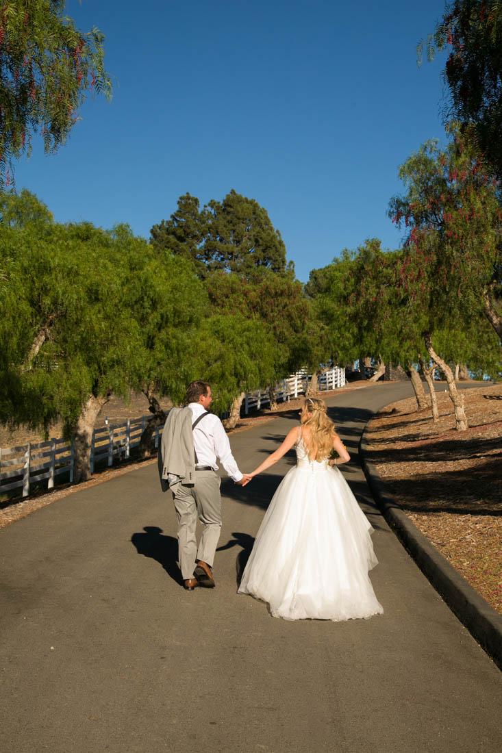 Greengate Ranch and Vineyard Wedding139.jpg