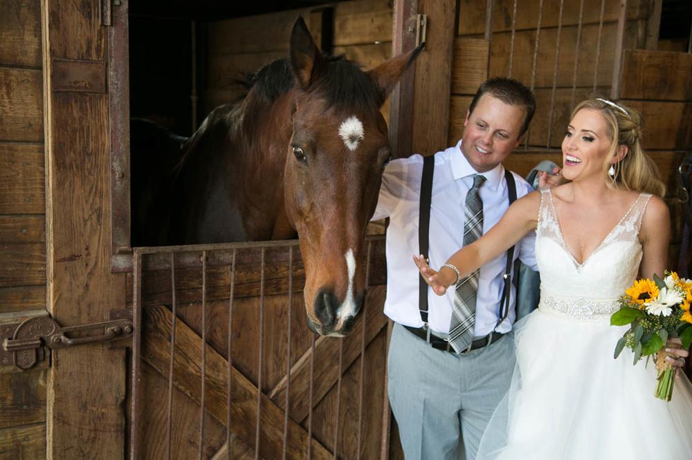 Greengate Ranch and Vineyard Wedding142.jpg