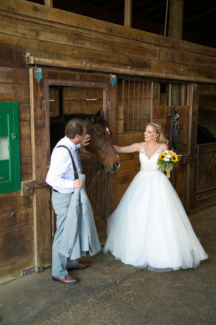 Greengate Ranch and Vineyard Wedding144.jpg