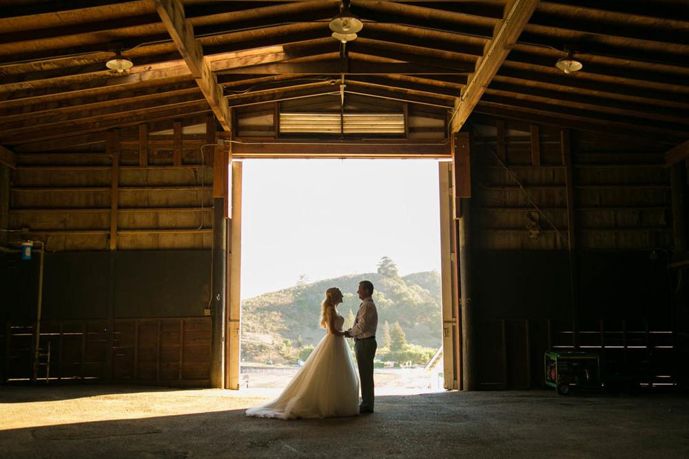 Greengate Ranch and Vineyard Wedding145.jpg