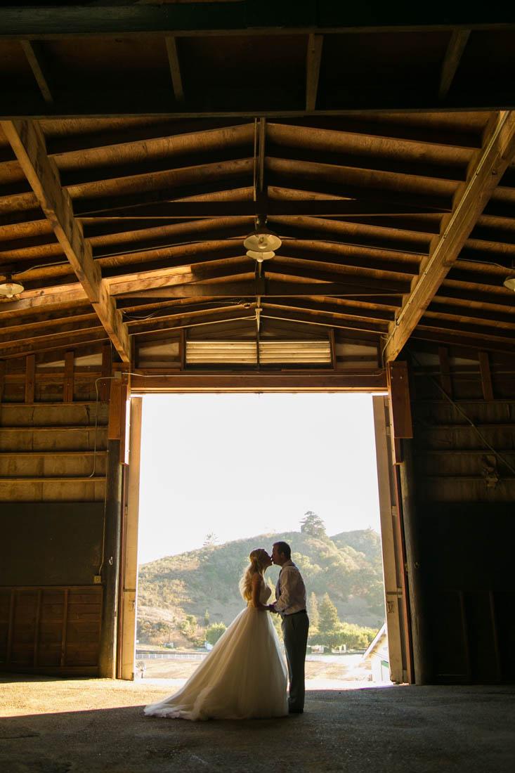 Greengate Ranch and Vineyard Wedding146.jpg