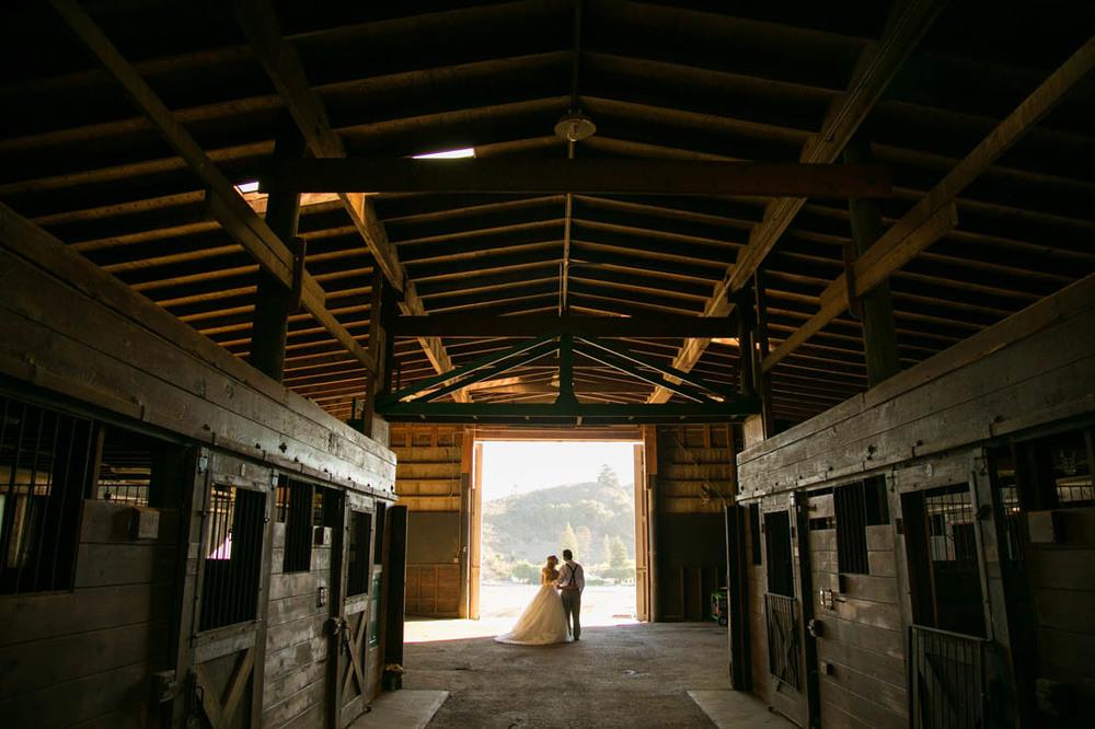Greengate Ranch and Vineyard Wedding147.jpg
