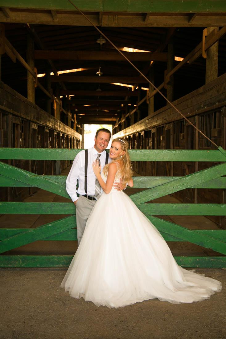 Greengate Ranch and Vineyard Wedding149.jpg