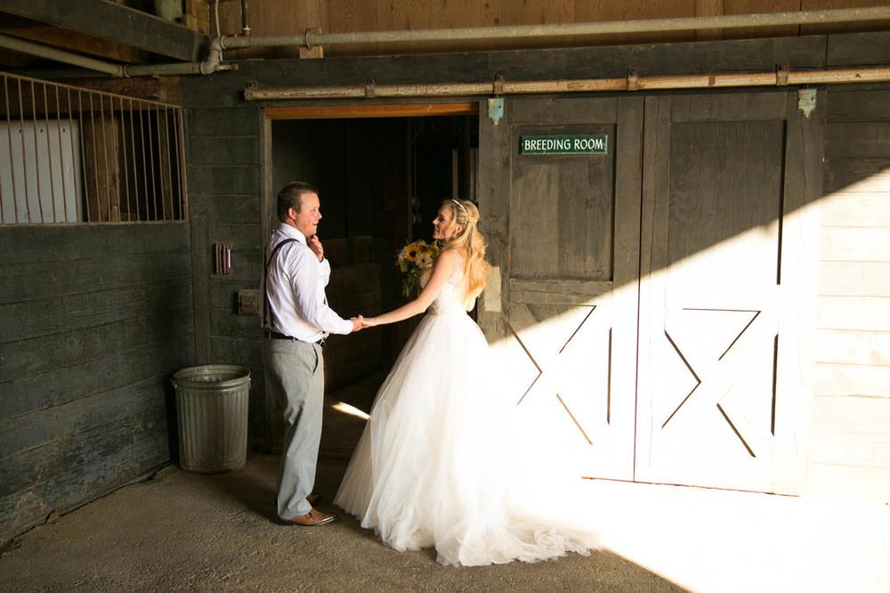 Greengate Ranch and Vineyard Wedding151.jpg