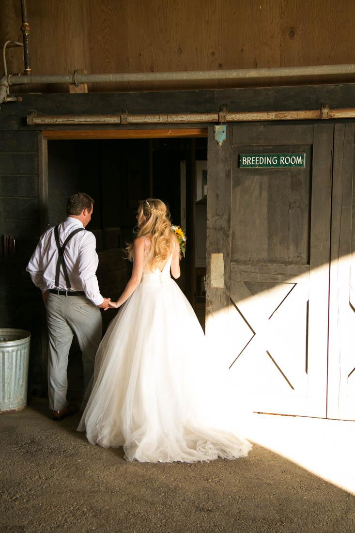 Greengate Ranch and Vineyard Wedding152.jpg