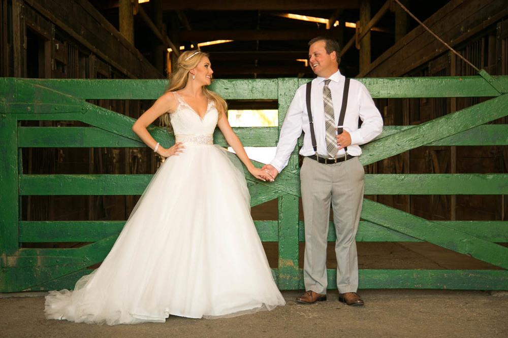 Greengate Ranch and Vineyard Wedding150.jpg
