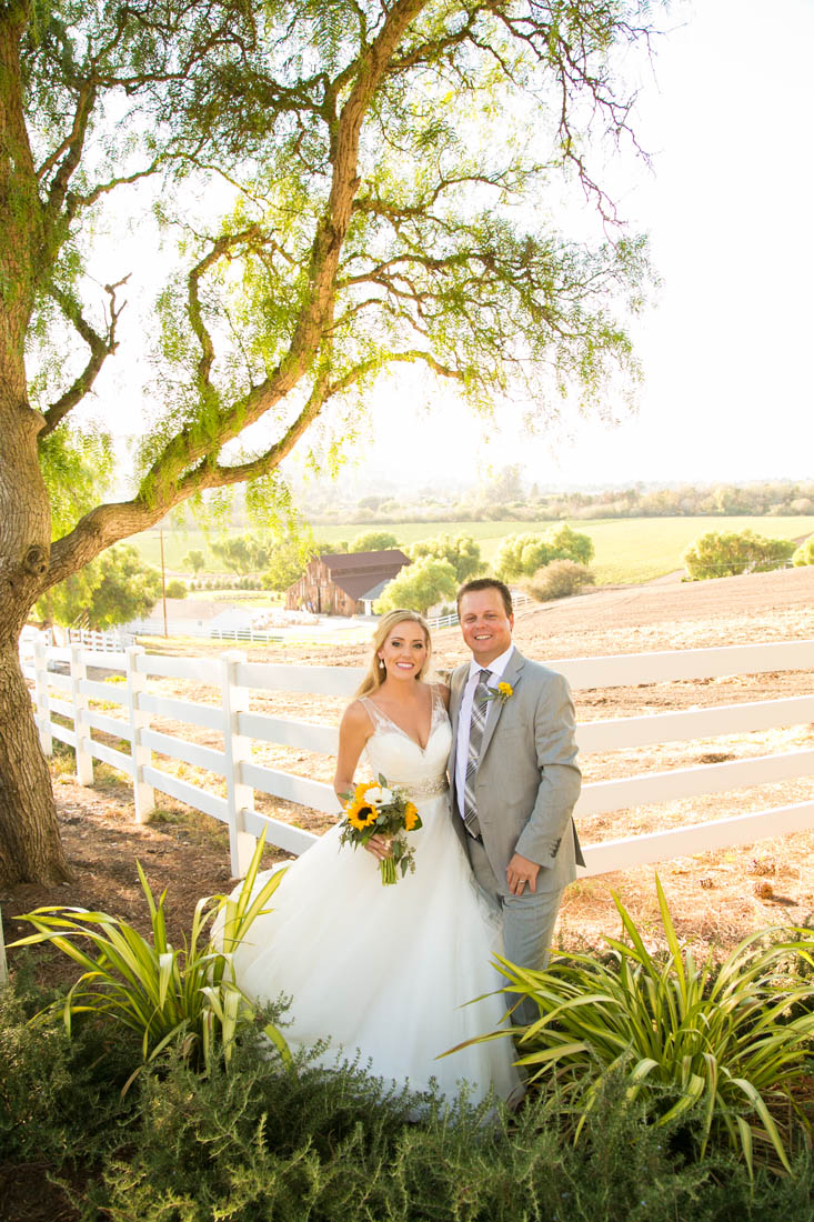Greengate Ranch and Vineyard Wedding153.jpg