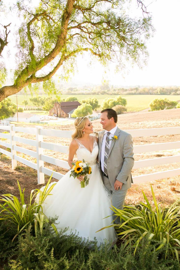 Greengate Ranch and Vineyard Wedding154.jpg