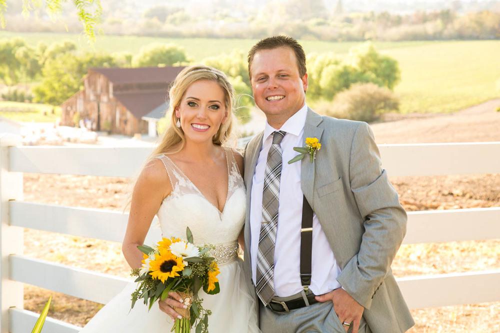 Greengate Ranch and Vineyard Wedding156.jpg
