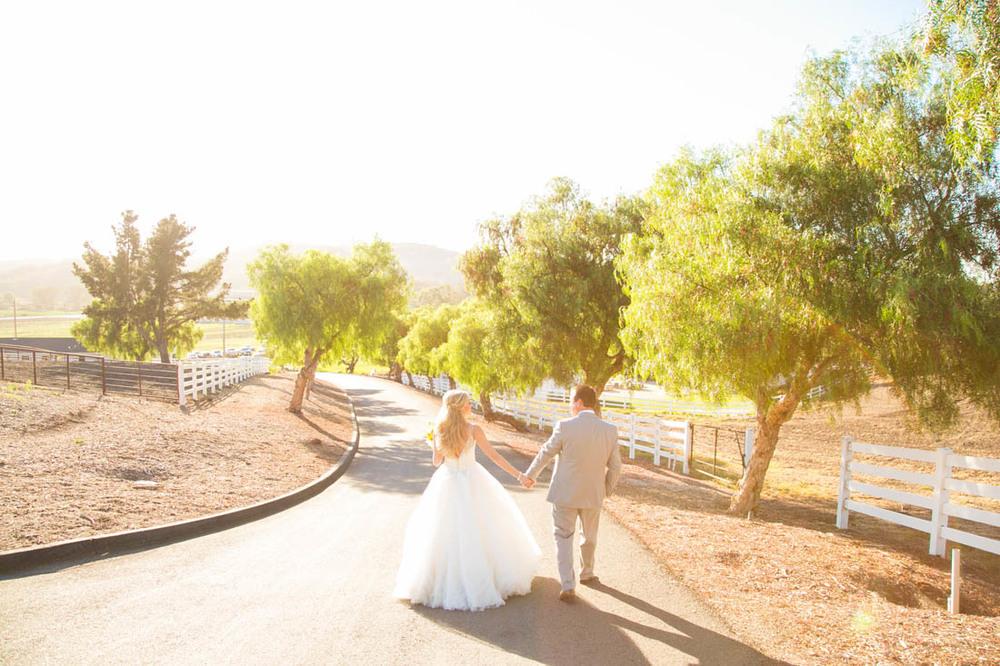 Greengate Ranch and Vineyard Wedding157.jpg