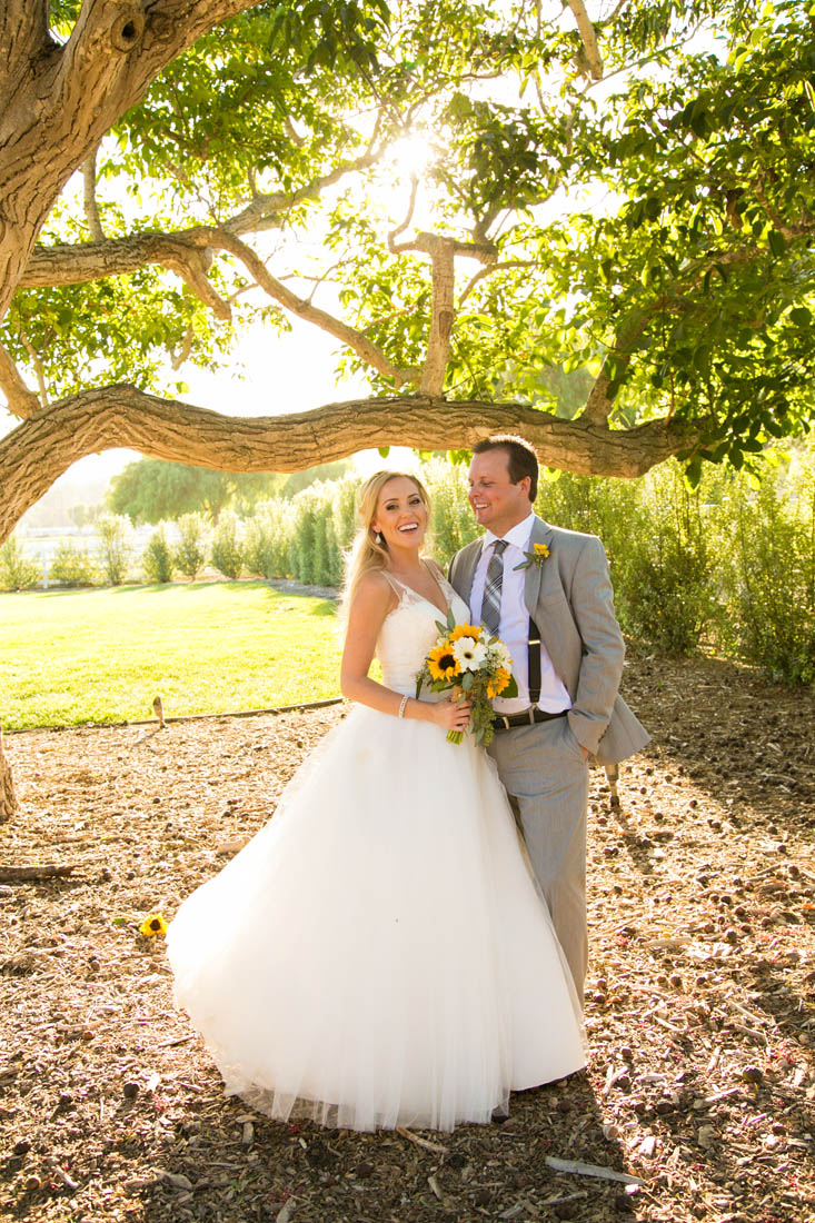 Greengate Ranch and Vineyard Wedding159.jpg
