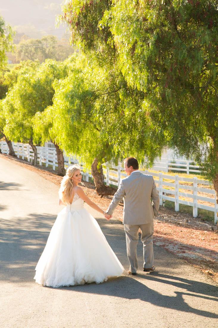 Greengate Ranch and Vineyard Wedding158.jpg
