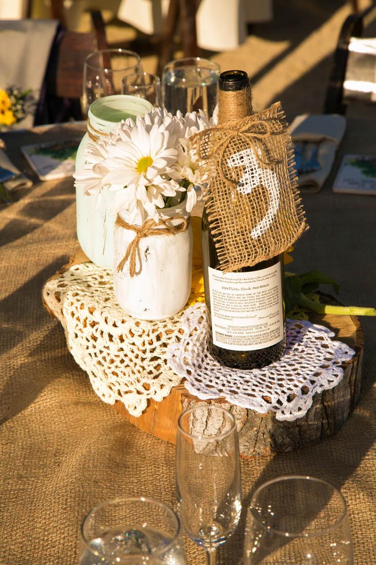 Greengate Ranch and Vineyard Wedding160.jpg