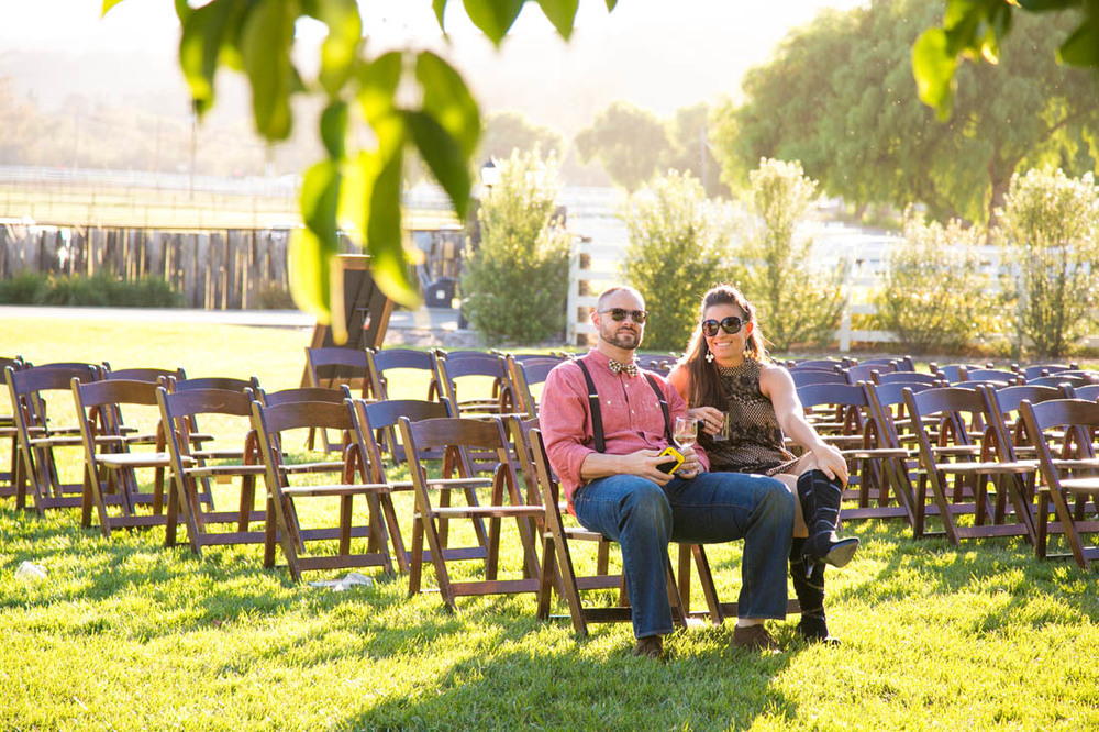 Greengate Ranch and Vineyard Wedding162.jpg