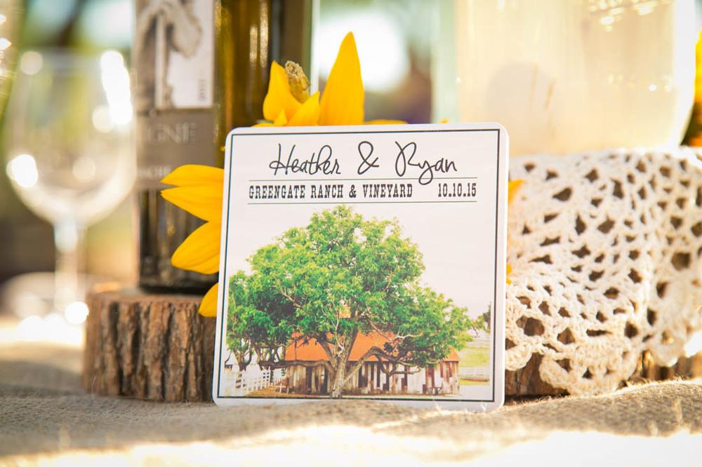 Greengate Ranch and Vineyard Wedding164.jpg