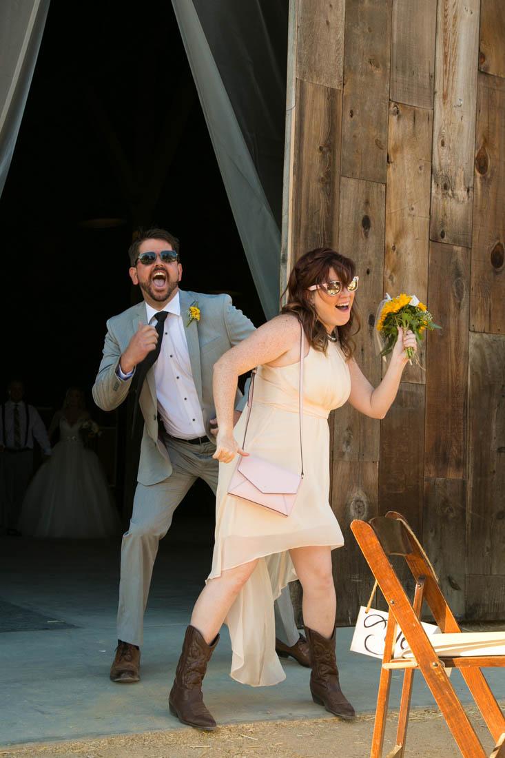 Greengate Ranch and Vineyard Wedding166.jpg