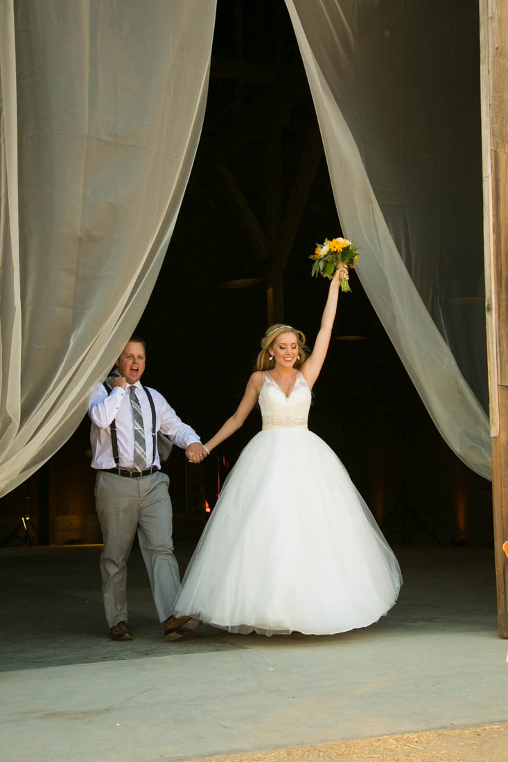 Greengate Ranch and Vineyard Wedding167.jpg