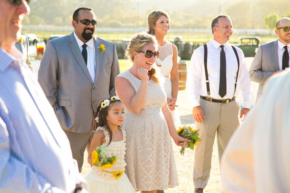 Greengate Ranch and Vineyard Wedding170.jpg