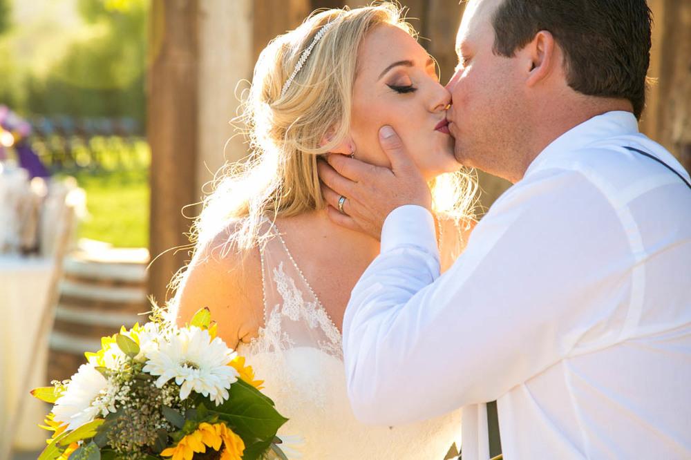 Greengate Ranch and Vineyard Wedding171.jpg