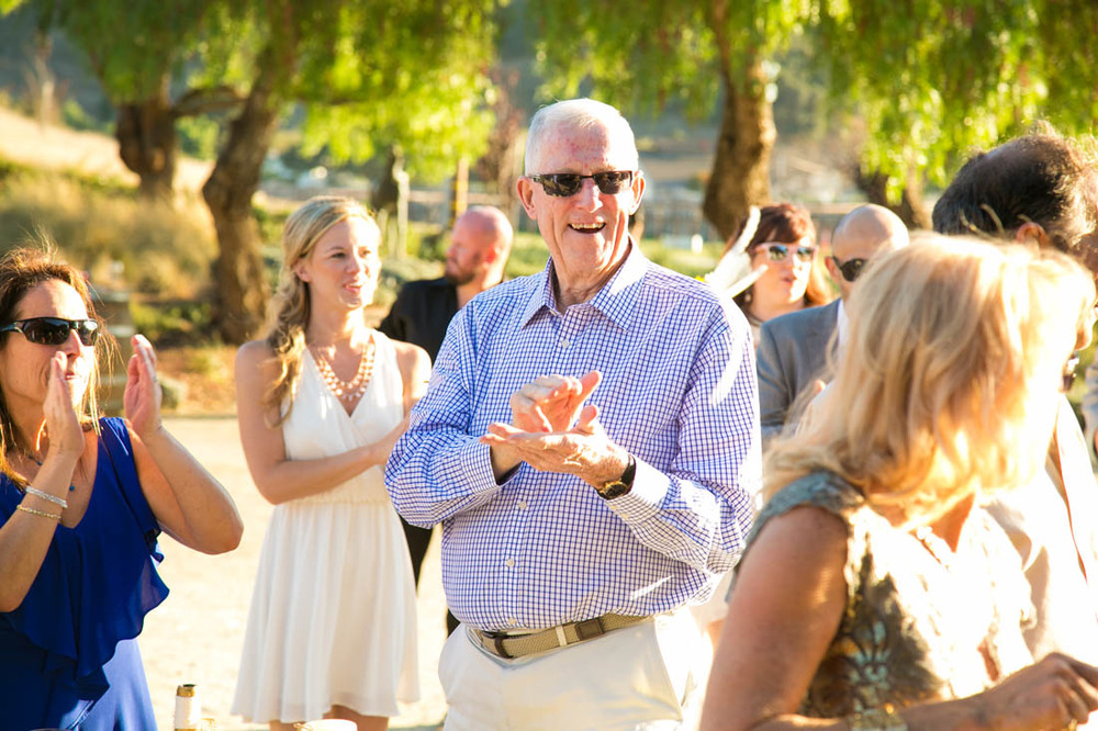 Greengate Ranch and Vineyard Wedding169.jpg